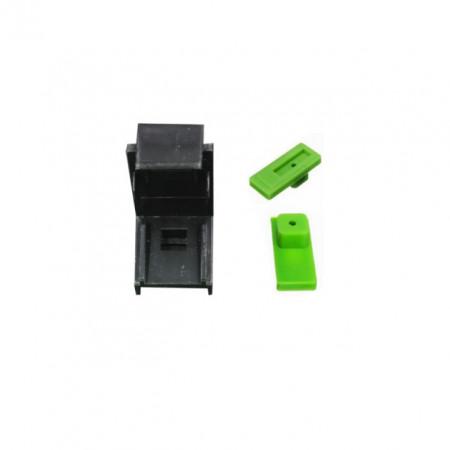 Kit amorsare / desfundare Canon PG-545 / PG-545XL / CL-546 / CL-546XL