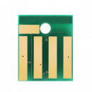Chip Lexmark 51B2000 MX317dn MS317dn 2.5K