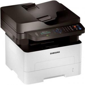 Resetare Samsung Xpress M2675F