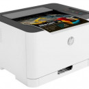 Resetare HP Color Laser 150a