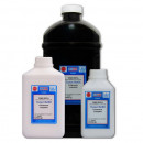 Toner refill Brother TN-3430 TN-3480 TN-3512 1000g