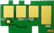 Chip Samsung MLT-D111S M2022 / M2070 1K