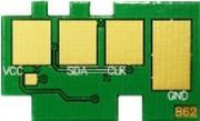 Chip HP W1106A 106A 135a / 135w / 137fnw / 107a / 107w 1K
