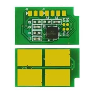 Chip Pantum TL-410X TL-411X 6K