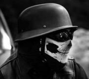 Accesorii motociclisti