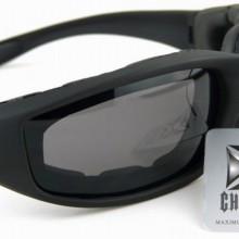 ochelari protectie moto Choppers