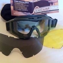 Ochelari de protectie moto/snowboard