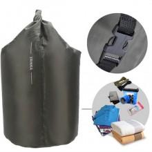 Sac impermeabil Dry bag 70 L