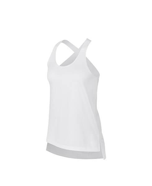 Tricouri de tenis și padel
