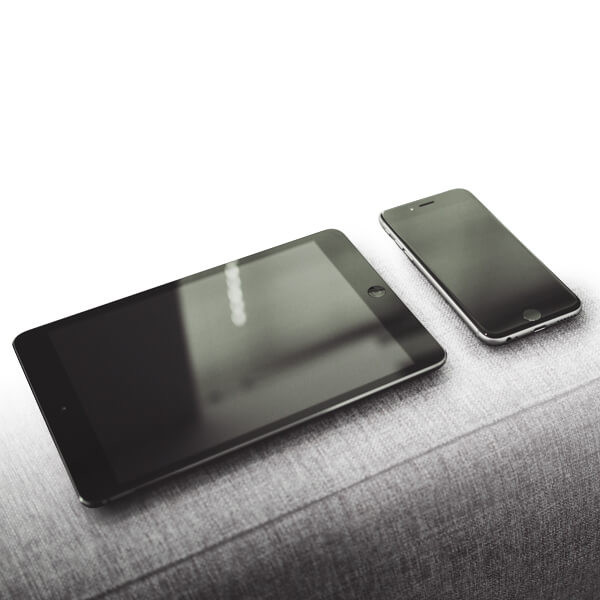 Electronică Telefonie și Tablete
