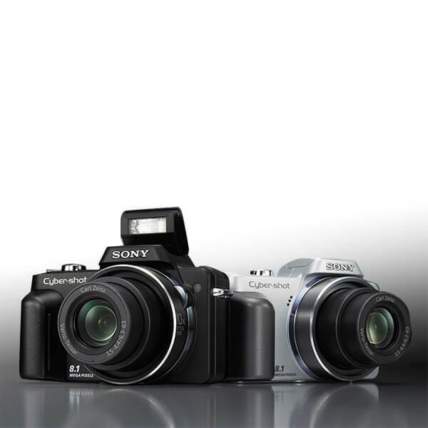 Electronică Fotografie și Video