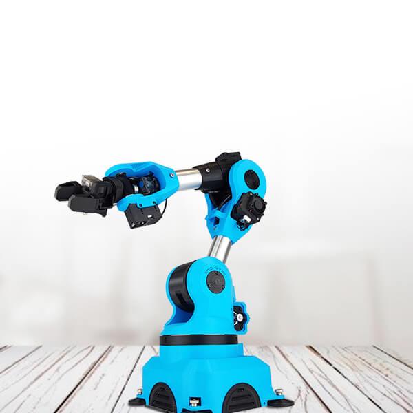 Electronică Robotică Educativă