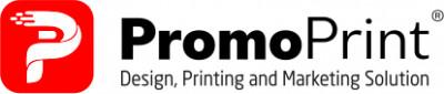Promo Print