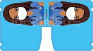 Suport Igienic Masca Protectie Personalizat (Comanda Minima 5 buc - modele diferite)