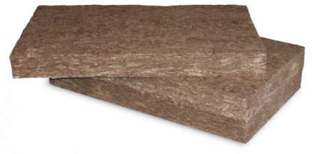 KNAUF INSULATION NATURBOARD FIT PLUS 10cm 40kg/mc