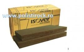 Vata bazaltica de interior ISOVER PLE 50 / 100MM