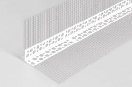 COLTAR CU PLASA 2.5 ML