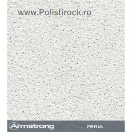 Armstrong Feria 14mm