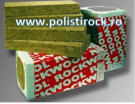 Vata bazaltica MULTIROCK ROCKWOOL 5cm 9.44LEI/MP