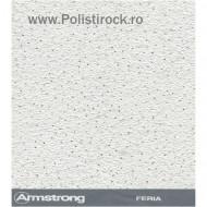 Tavan casetat Armstrong Feria Board 600 x 600 14mm