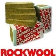 Vata bazaltica MULTIROCK ROCKWOOL 10cm