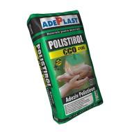 Adeziv Polistirol Eco Plus 25kg