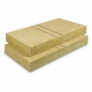 KNAUF INSULATION Vata minerala bazaltica FKD-S Thermal 10/5cm
