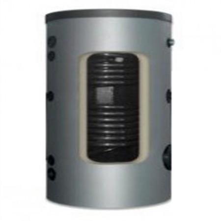 Boiler 200 L SN2
