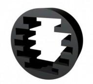 Atenuator de zgomot ASPIRA