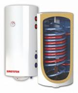 Boiler solar 150 L PRL2