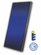 Panou solar plan 2.4mp PK SL FP