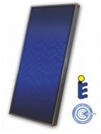 Panou solar plan 2.4mp PK SL FP