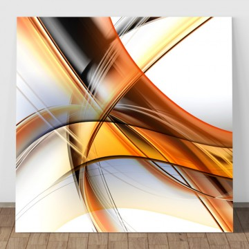 Poze Tablou Canvas Digital Abstract ATF32