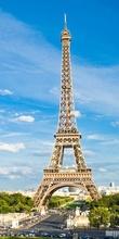 Tablou Turnul Eiffel 06