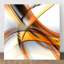 Tablou Canvas Digital Abstract ATF32