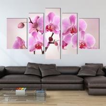 Multicanvas Orhidee ORST74