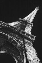Tablou Turnul Eiffel 03