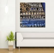 Tablou Colosseum 01