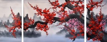 Multicanvas Feng Shui fsh8