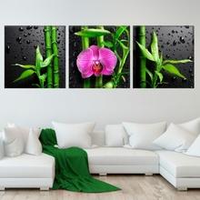Multicanvas Fresh Bambus SPA212