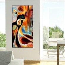 Tablou Abstract Decor Modern