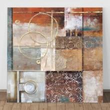 Tablou Canvas Abstract FAP28