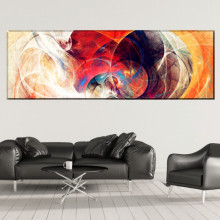 Tablou Canvas Abstract Modern ADF17