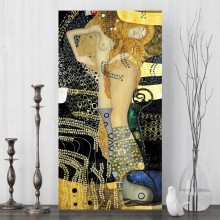 Tablou Canvas Gustav Klimt GSK20