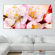 Tablou Flori de Cires
