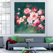 Tablou Mireasma Trandafirilor GRFL4