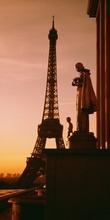Tablou Turnul Eiffel 04