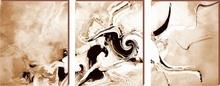 Multicanvas abstract 02
