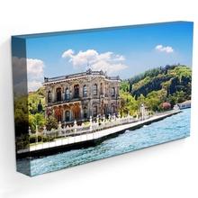 Tablou Turcia, Istanbul, Palatul Topkapi istb15