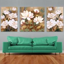 Multicanvas Flori de Vis OPO182C